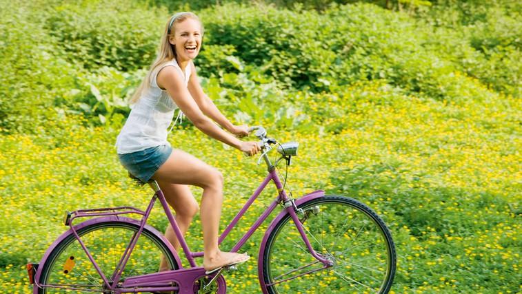 6 poletnih zapovedi (foto: Shutterstock.com)