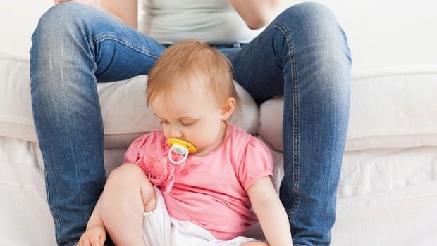 4 najpogostejše napake pri vzgoji otroka (foto: profimedia)