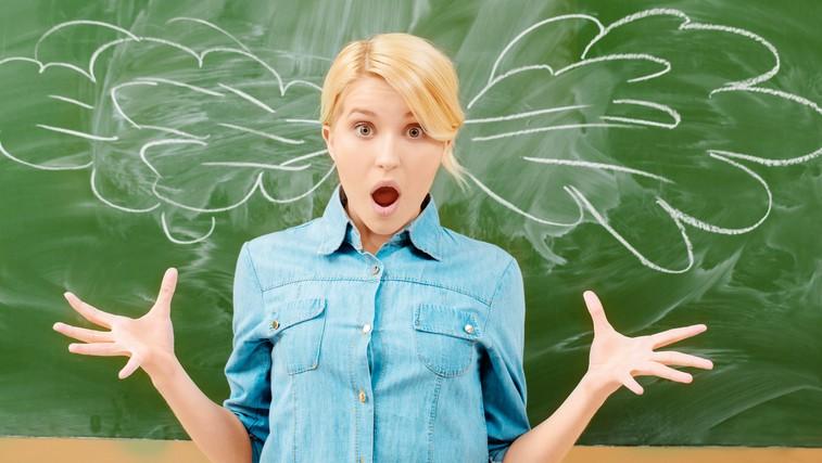 6 nasvetov, kako izostriti um (foto: Shutterstock)