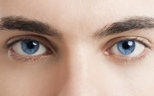 Genetiki odkrili, da so ljudje z določeno barvo oči bolj nagnjeni k alkoholizmu