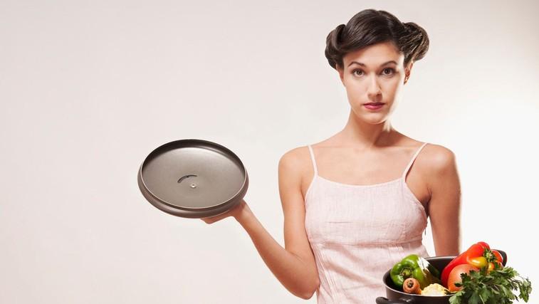Kako zdrava je 'zdrava' prehrana? (foto: fotolia, shutterstock, profimedia)
