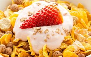 4 stvari, na katere morate biti pozorni, ko preverjate hranilne vrednosti živila