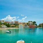 Kefalonija - raj na grški zemlji (foto: profimedia)