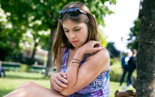 Borovci na naše počutje vplivajo bolj, kot si mislimo