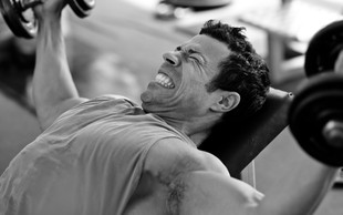 Kako dihati pri različnih tipih vadbe