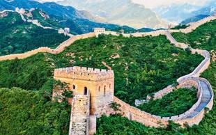Slavni zidovi
