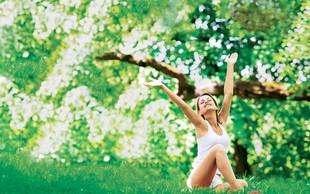 Vezivno tkivo je ključno za boljše počutje