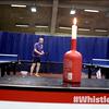 Ping pong je kul!