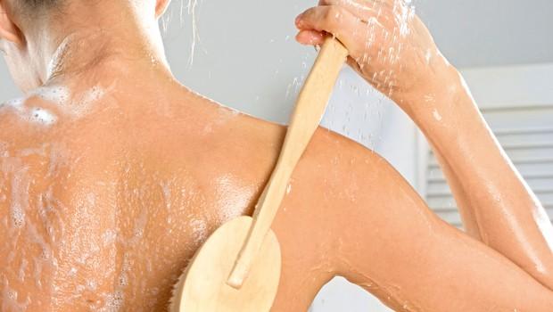 Kako kožo pripraviti na izzive poletja? (foto: profimedia)