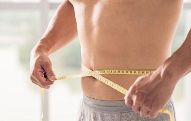 Ali alkohol vpliva na izgubo maščobe
