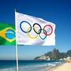 Na olimpijske igre le z ustekleničeno vodo