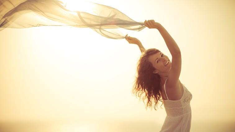 Razstrupite jetra, da boste razstrupili svoje telo (foto: Shutterstock.com)