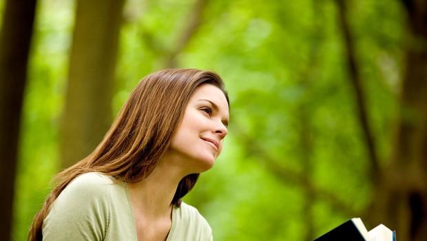 Kako dobri ali slabi občutki vplivajo na naše telo? (foto: profimedia)