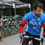 Kolesarski praznik Weekend Bike Festival (foto: LifeClass Terme Sveti Martin)
