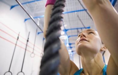 5 top nasvetov, s pomočjo katerih boste ostali motivirani