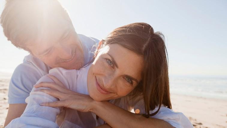 8 razlogov, zakaj nikoli ne smete teči za moškim – brez izjeme! (foto: profimedia)