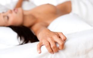 7 presenetljivih dejstev o nezvestobi (tako moški, kot ženski)