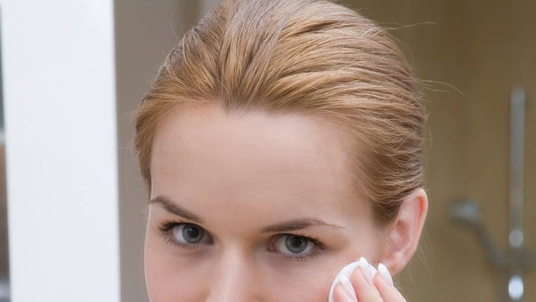 11 stvari, za katere si vaš dermatolog želi, da si jih zapomnite (foto: Profimedia.si)