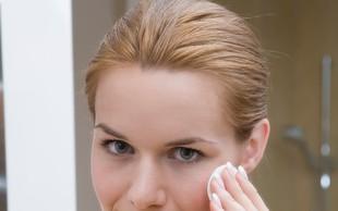 11 stvari, za katere si vaš dermatolog želi, da si jih zapomnite
