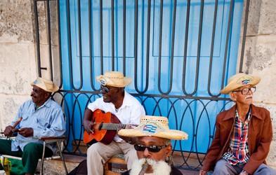 13 zanimivosti o Kubi in njeni živahni prestolnici Havani