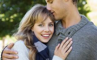 Če želite, da se vaš odnos obdrži, ne počnite teh 5 stvari