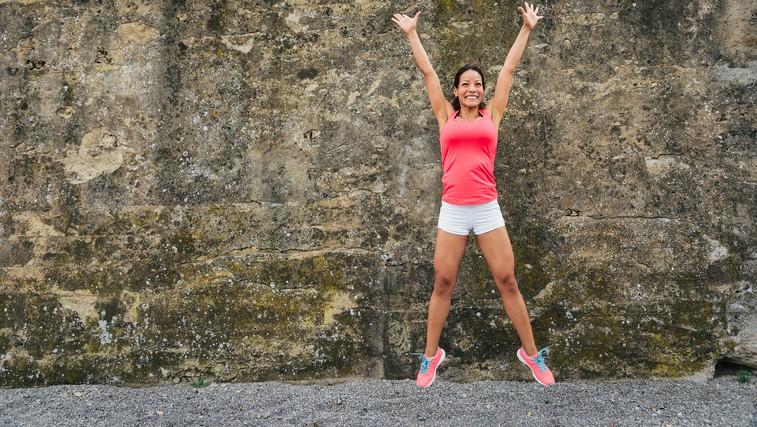 7 preprostih korakov, ki zagotavljajo uspeh (foto: Shutterstock.com)