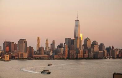 17 razlogov, zaradi katerih preprosto morate obiskati New York