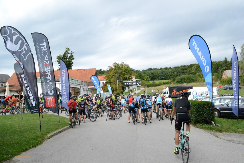 Weekend Bike Festival 2015