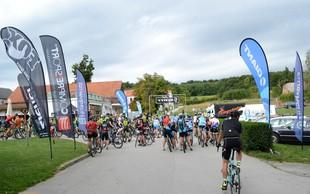 Medžimurje postaja vse bolj pomembna kolesarska destinacija na Hrvaškem