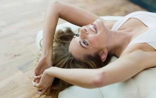 6 ovir, ki onemogočajo srečno življenje