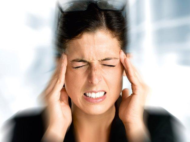 V mesecu maju obeležujemo Svetovni dan možganske kapi - Foto: Shutterstock.com, Profimedia