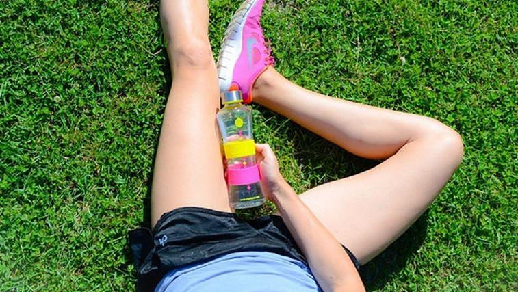 Kako se V RESNICI znebimo maščob na notranji strani stegen? (foto: Instagram)