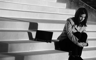 Osamljenost - kako jo prepoznati in kako se z njo soočiti