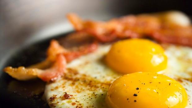 Zakaj bi morali jajca jesti pogosteje? (foto: Profimedia)