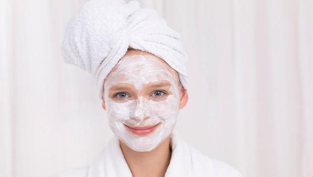 Naravne maske za obraz z jesenskimi sadeži (foto: profimedia)