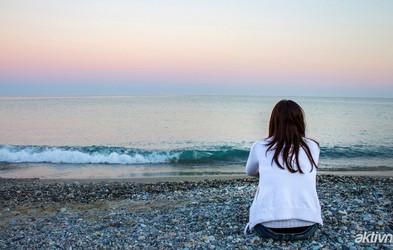 3 najpogostejše ovire, ki vam preprečujejo, da bi bili to, kar ste