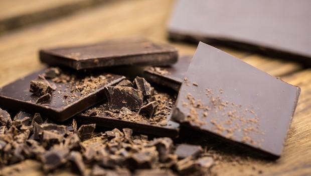 9 razlogov, zakaj bi morali čokolado jesti pogosteje (foto: Profimedia)