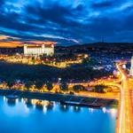 Izlet na Dunaj in v Bratislavo, ki še nikoli ni bil tako poceni (foto: promocijske fotografije)