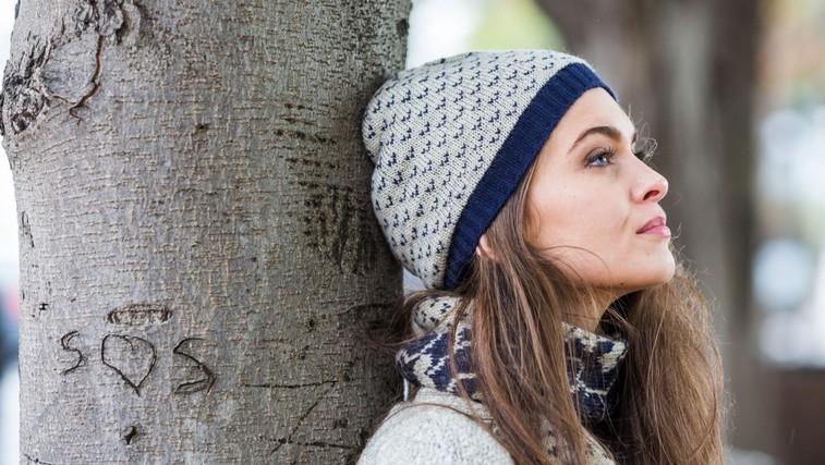 10 znakov sezonske depresije (foto: Profimedia)