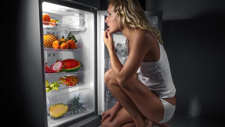 10 znakov, da ste  obsedeni z zdravjem (foto: Shutterstock.com)