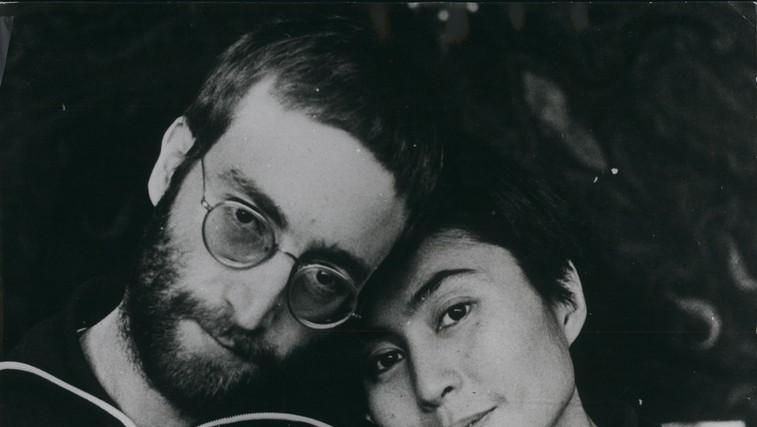 Slavne umetniške ljubezni, ki jih občudujemo še danes (foto: profimedia)