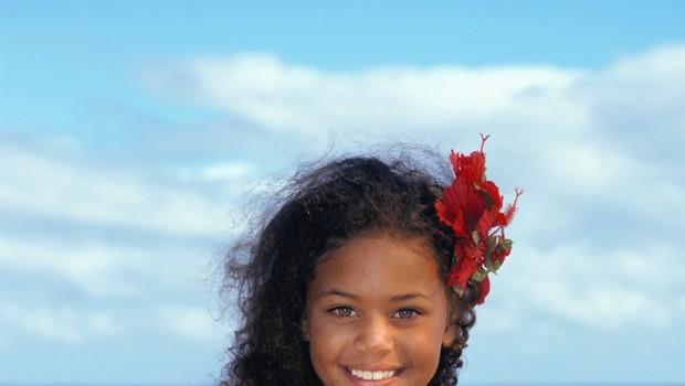 Kaj se lahko o odpuščanju in sprejemanju lahko naučimo v najsrečnejšem kraju na svetu? (foto: profimedia)