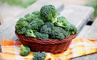 11 živil za zdravo življenje brez mesa