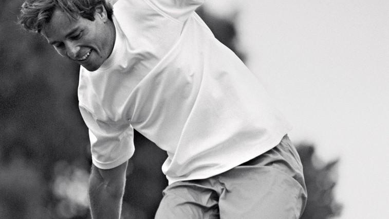 Ovire na naši poti do sreče in uspeha (ki si jih največkrat postavimo kar sami) (foto: Shutterstock.com)