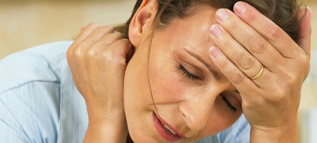 zenska-utrujenost-glavobol