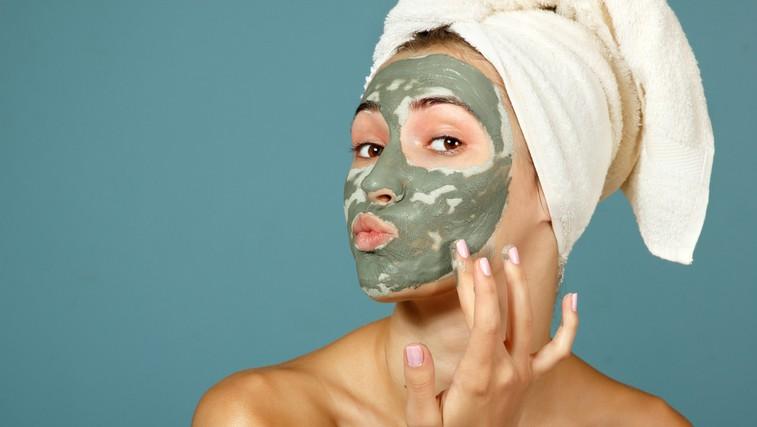 Doma pripravite balzam za utrujeno kožo (foto: Shutterstock.com)