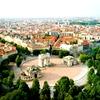 Milano, mesto mode in bogate zgodovine
