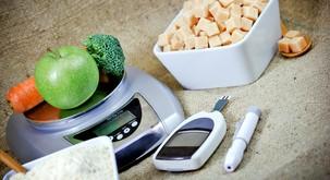 Koristna in strogo prepovedana živila za diabetike