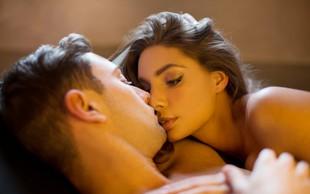 7 znakov, ki opozarjajo, da je čas, da se ohladite s pornografijo