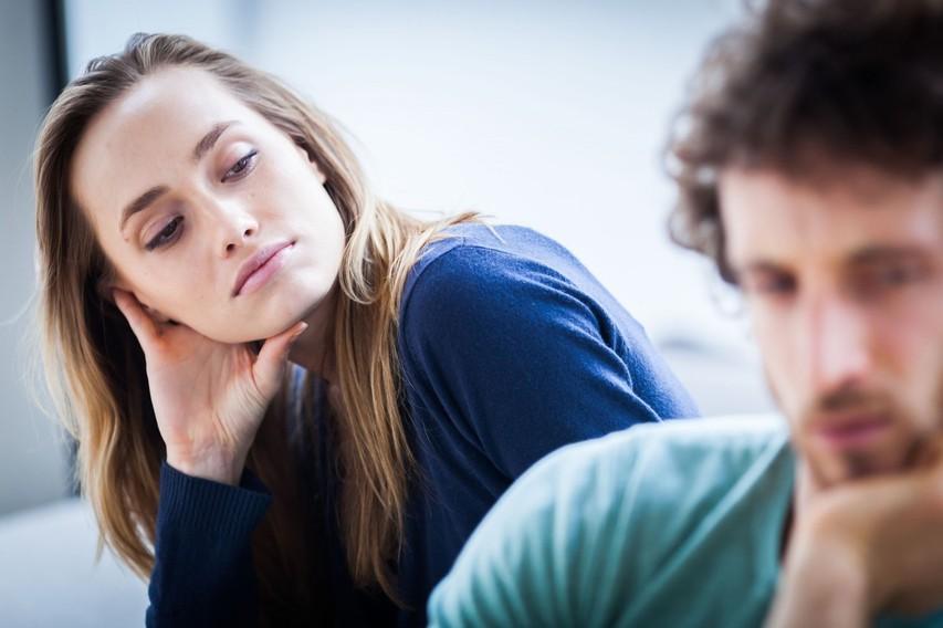 Zakaj je nujno, da z bivšimi partnerji prekinemo vse stike?